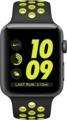 apple_watch_series_2_42mm_nike_2