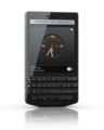 rim_blackberry_p9983