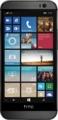 htc_one_m8_windows_phone