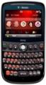 t-mobile_dash_3g