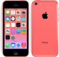 apple_iphone_5c_2