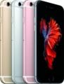 apple_iphone6s_5