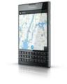 rim_blackberry_passport_2