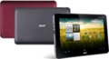 acer_iconia_tab_a200