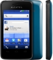 alcatel_one_touch_pixi