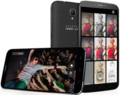 alcatel_one_touch_hero_2_y