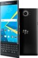 rim_blackberry_priv_2