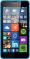 microsoft_lumia_640_3