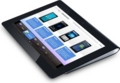 sony_tablet_s1_2