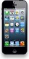 apple_iphone5_2