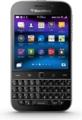 rim_blackberry_classic_3