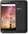 archos_40_power