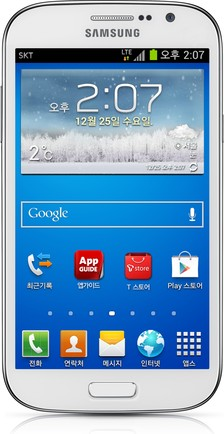 samsung_shv-e275s_galaxy_grand_lte