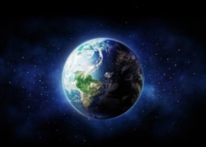 f:id:earth8888nana:20200112100134j:image