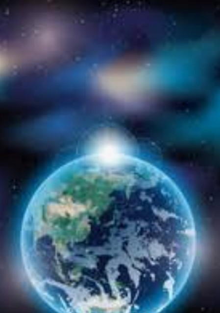 f:id:earth8888nana:20210115131300j:image