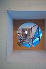 f:id:earthspiral:20101014090118j:image