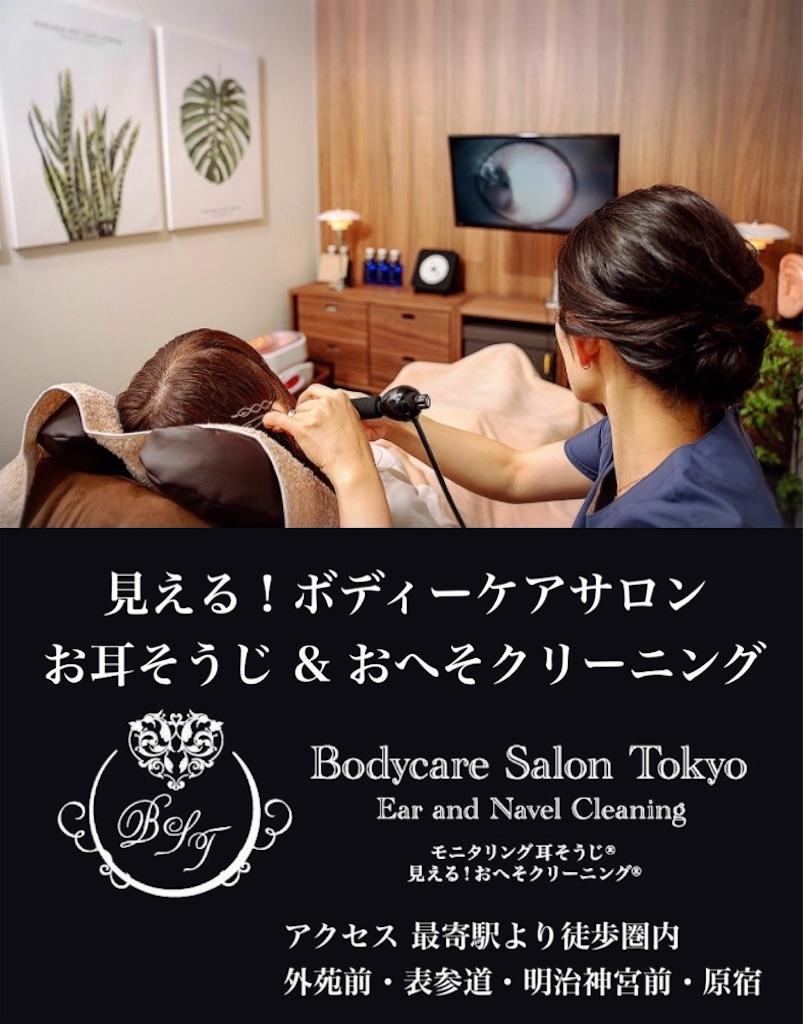 f:id:earwax-cleaning-mimisoji:20201214213358j:image