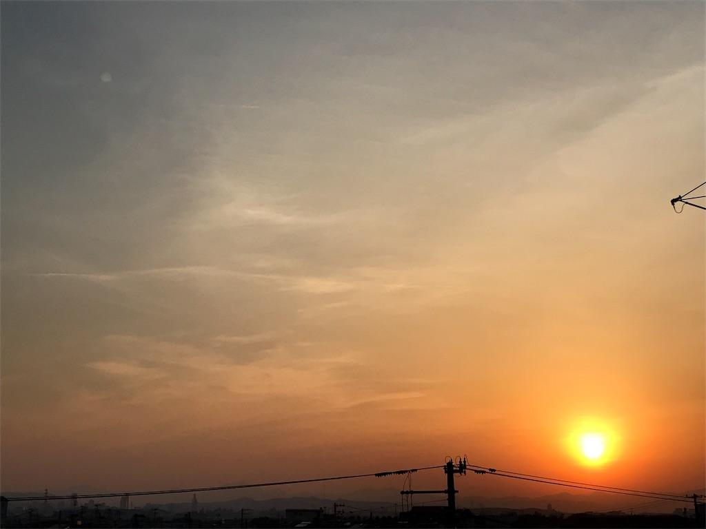 f:id:east-phila:20170521224118j:image