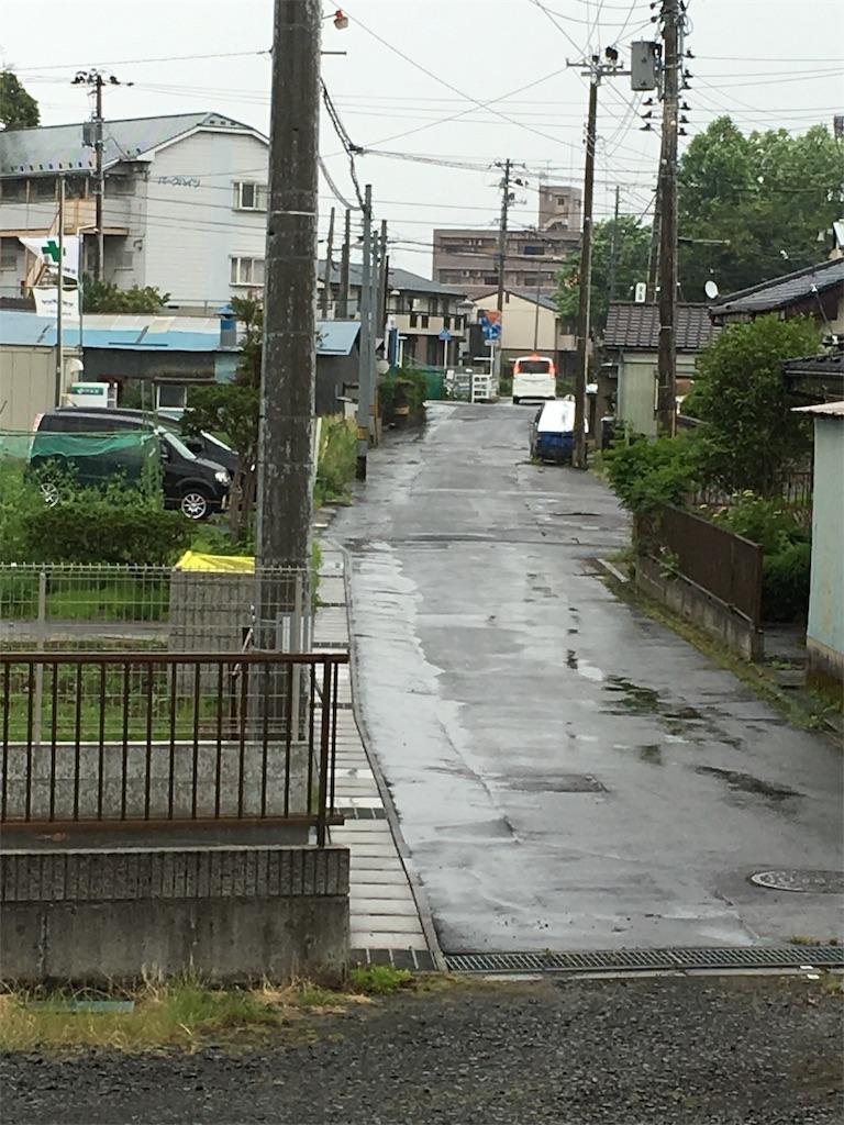 f:id:east-phila:20170610134157j:image