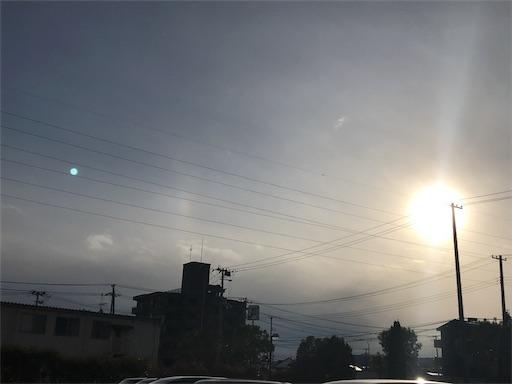 f:id:east-phila:20171120060526j:image