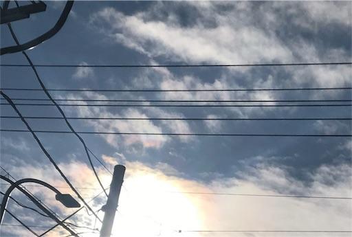f:id:east-phila:20171218181911j:image
