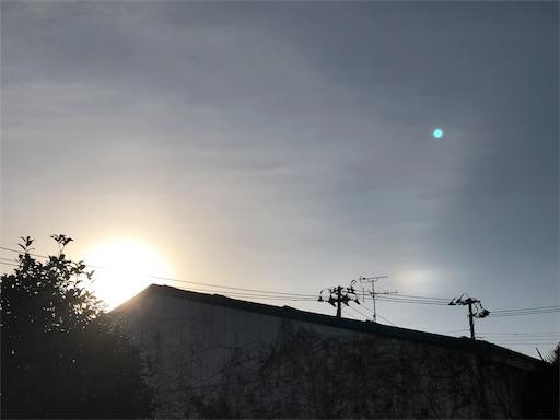 f:id:east-phila:20180117062912j:image