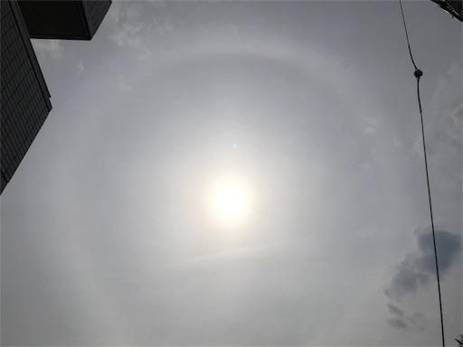 f:id:east-phila:20180608083205j:image
