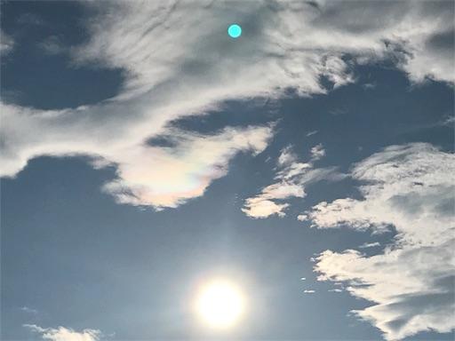 f:id:east-phila:20180827064732j:image