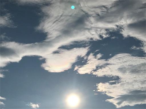 f:id:east-phila:20180827064738j:image