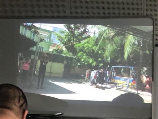 f:id:east-phila:20180903063343j:image
