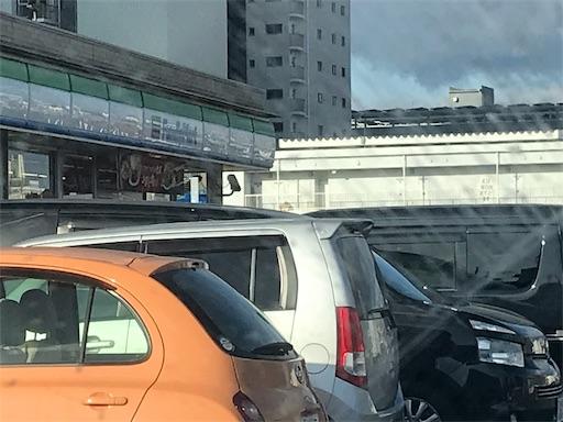 f:id:east-phila:20190210082926j:image
