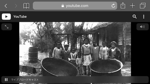 f:id:east-phila:20190331082012p:image