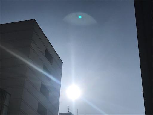f:id:east-phila:20200124093043j:image