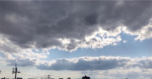 f:id:east-phila:20200410093520j:image