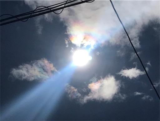 f:id:east-phila:20200702064325j:image