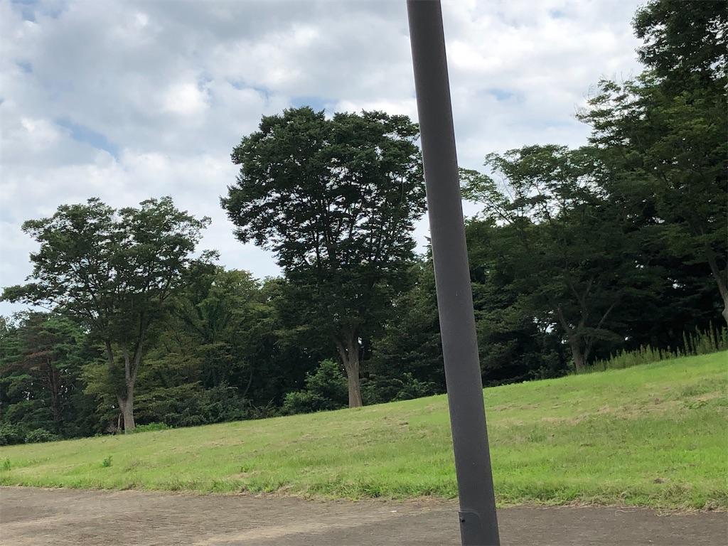 f:id:east-phila:20200910134636j:image