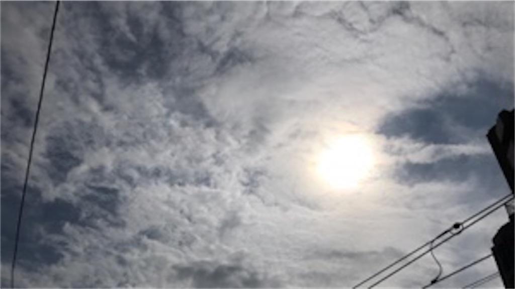 f:id:east-phila:20200924160427j:image