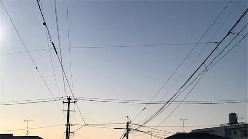 f:id:east-phila:20201112080353j:image
