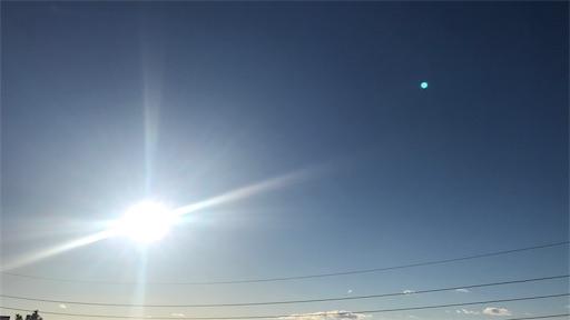 f:id:east-phila:20201218091213j:image