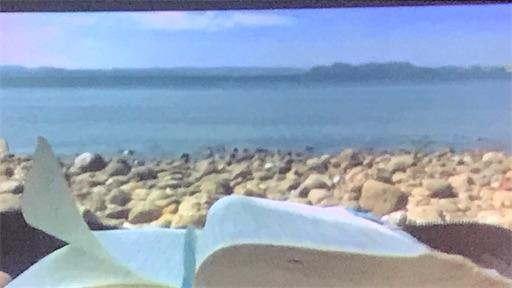 f:id:east-phila:20210131121012j:image