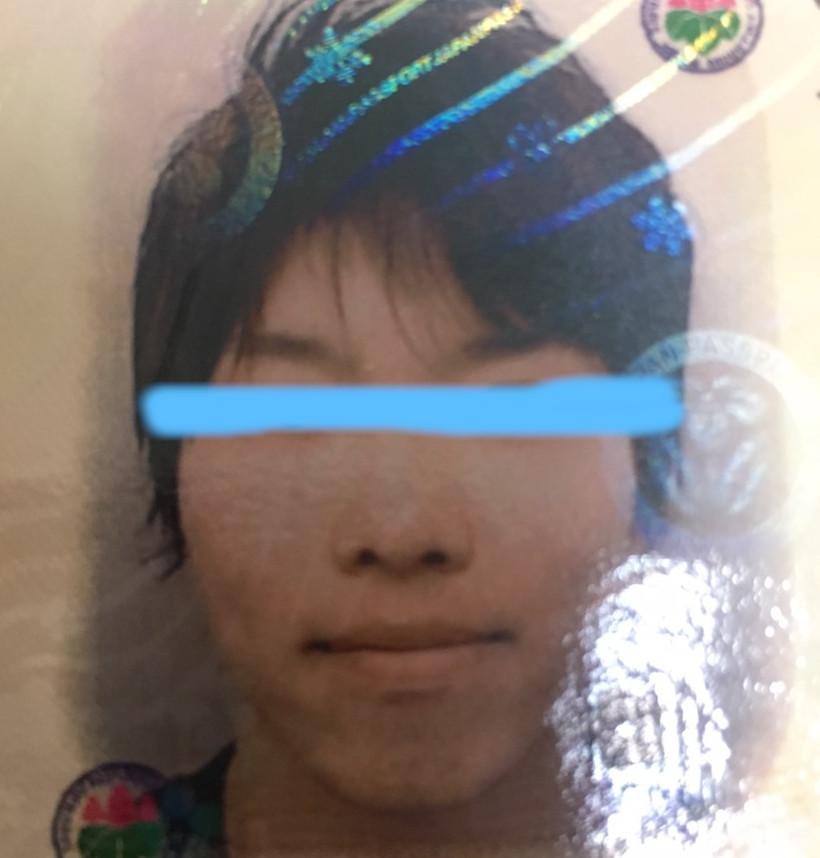 f:id:east_choukoukai:20181103161413j:plain