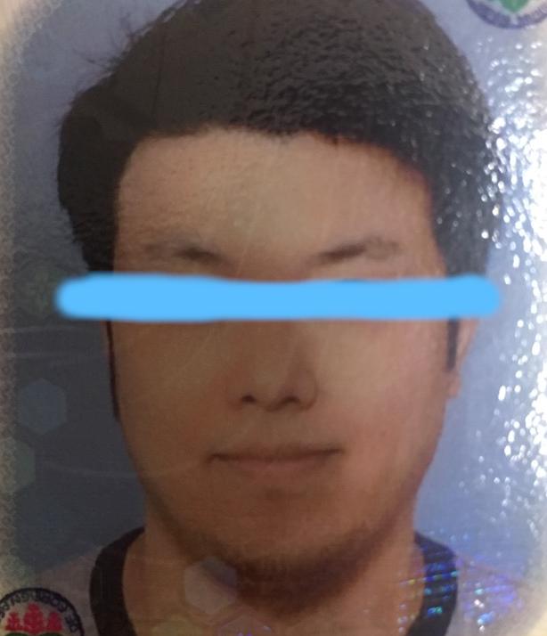 f:id:east_choukoukai:20181103161443j:plain