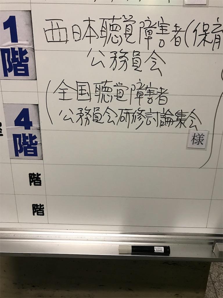 f:id:east_choukoukai:20181117204232j:image