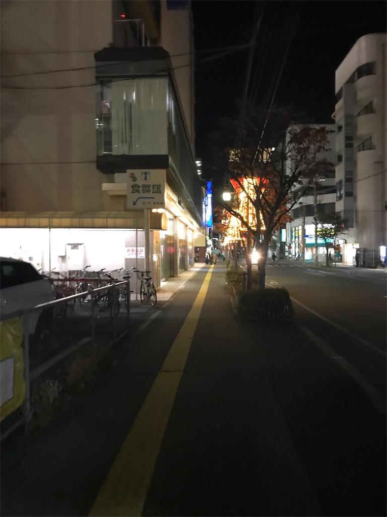 f:id:east_choukoukai:20181117204301j:image