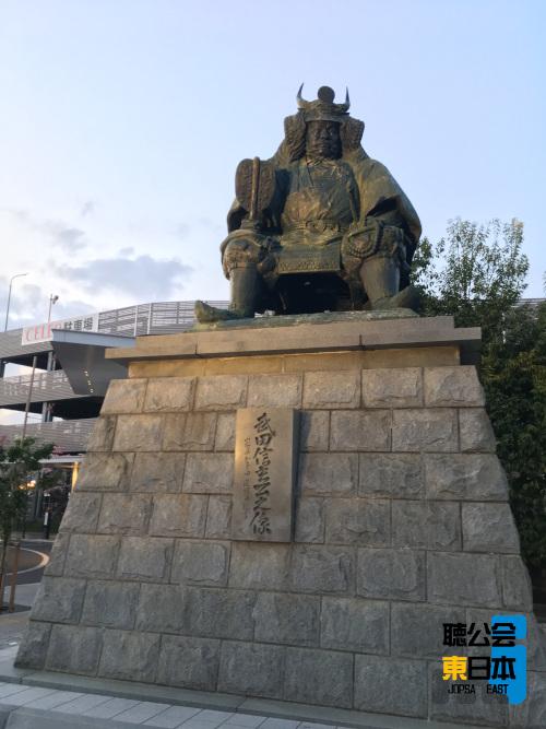 f:id:east_choukoukai:20190427125558j:plain