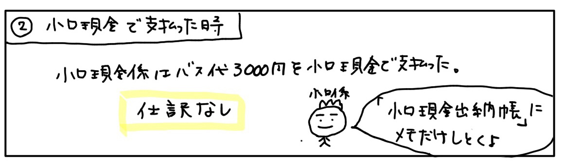 f:id:easy_boki:20200317232336j:plain