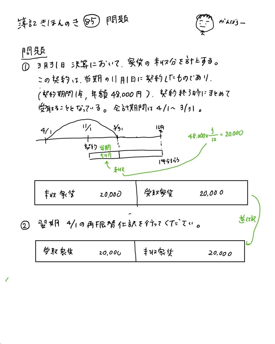 f:id:easy_boki:20200419104052j:plain