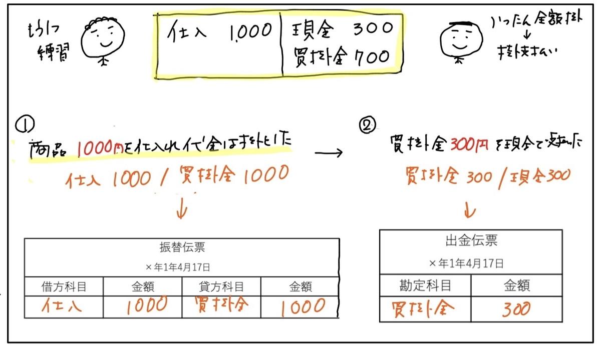 f:id:easy_boki:20200623075740j:plain