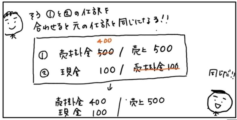 f:id:easy_boki:20200623081335p:plain