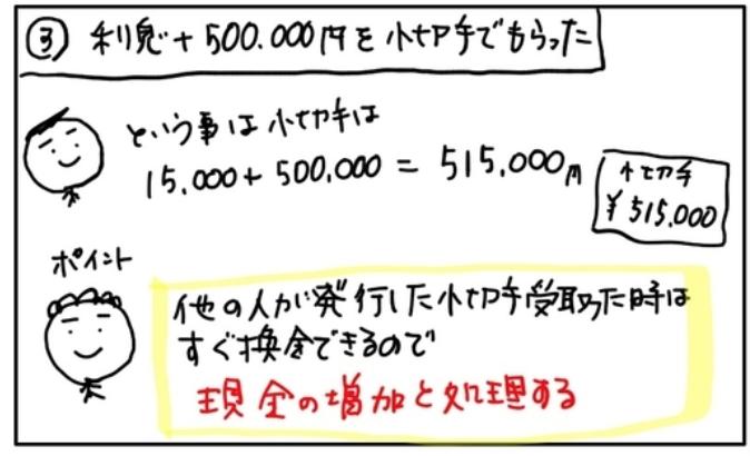 f:id:easy_boki:20200709235343p:plain